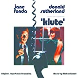 Klute (Ost)