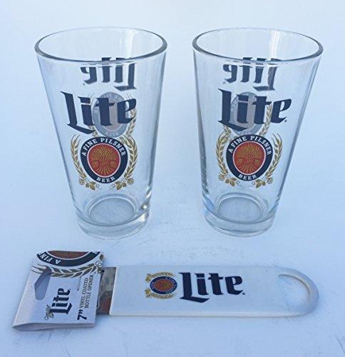 miller-lite-pint-glasses-and-bottle-opener-set-by-boelter-brands