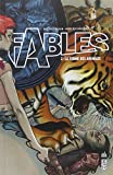 Fables tome 2