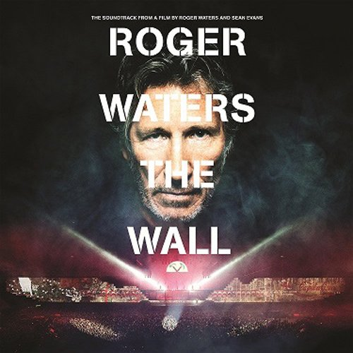 Roger Waters The Wall [Blu-spec CD2]