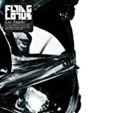 Flying Lotus - 2008 - Los Angeles [Warp WARPCD165]