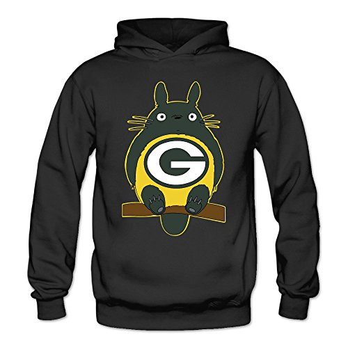 mercy-geek-green-bey-totoro-packer-womens-long-sleeve-sweater-xxl-black