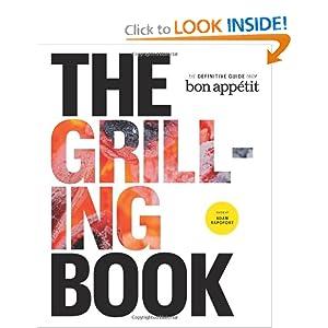 The Definitive Guide from Bon Appetit  - Adam Rapoport