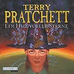 Ein Hut voller Sterne: Ein Märchen von der Scheibenwelt (Tiffany Weh 2)   Terry Pratchett