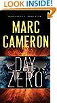 Day Zero (Jericho Quinn Thriller Book 5)