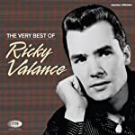 Very Best of Ricky Valance