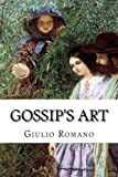 img - for Gossip's Art: Pittura Omnia presenta (Italian Edition) book / textbook / text book