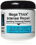 Doo Gro Mega Thick Intense Deep Repair Hair Treatment 450 g