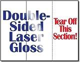 38lb Laser