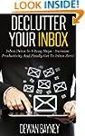 Declutter Your Inbox: Inbox Detox In...