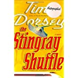 The Stingray Shuffleby Tim Dorsey