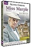 Miss Marple - Volumen 3 [DVD]