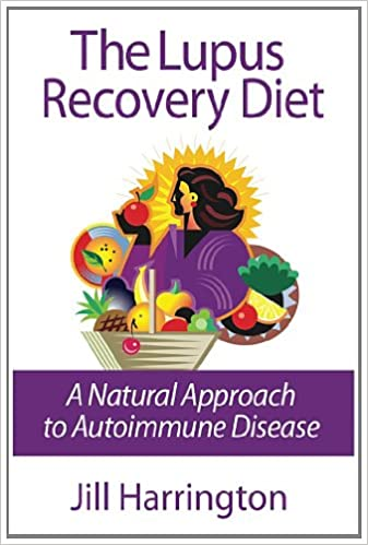 Lupus recovery diet reviews