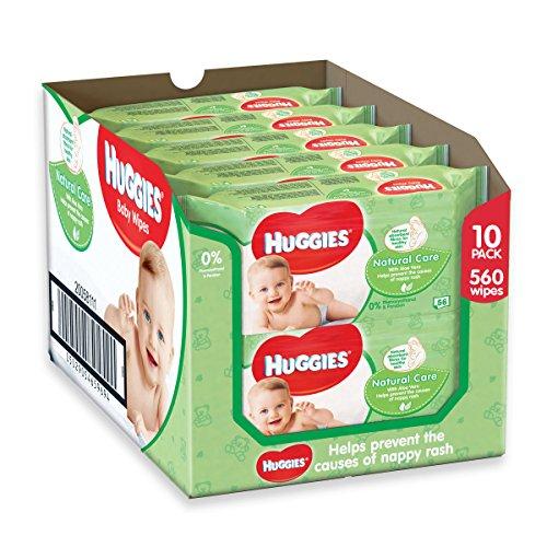 huggies-natural-care-baby-wipes-10-packs-560-wipes-total