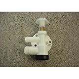 SeaLand SE314349 Water Valve Kit