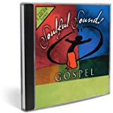 soulful sounds gospel   all i need  accompaniment performance