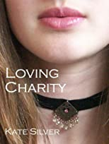 Loving Charity