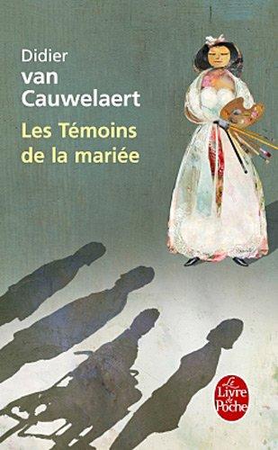 Didier VAN CAUWELAERT (France) 51KDrxHfDoL._SL500_