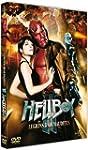 Hellboy 2 : les legions d'or maudites