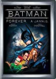 Batman Forever (Bilingual)