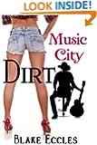 Music City DIRT (Novella 1) (Music City DIRT Series)