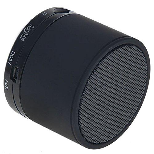 Photive Bluetooth Speaker