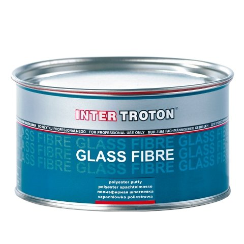 inter-troton-fibre-de-verre-polyester-mastic-17-kg-avec-durcisseur