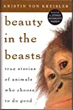 img - for Beauty in the Beasts book / textbook / text book