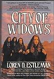 City Of Widows