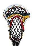 Stick Doctor® Lacrosse Hard Mesh Stringing Kit -