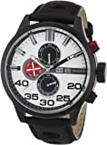 Tommy Hilfiger Quartz Analogue 1790787 Gents Watch