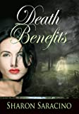img - for Death Benefits book / textbook / text book
