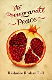 Image of Pomegranate Peace