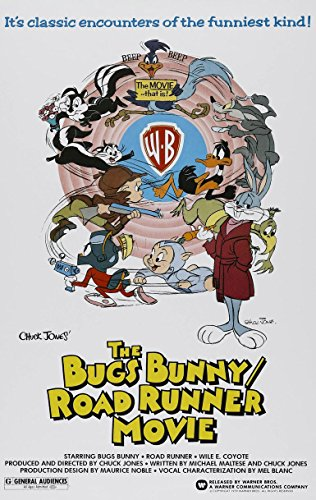 bugs-bunny-road-runner-filmplakat-movie-poster-70-x-44-cm
