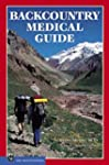 Backcountry Medical Guide