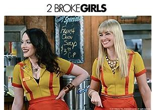 e64b9db973 http   www.amazon.com Featuring-Joe-Zimmerman-Kellye-Howard dp ...