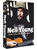 Young, Neil - DVD Collector's Box