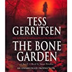 The Bone Garden | Tess Gerritsen