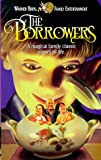 The Borrowers [VHS]