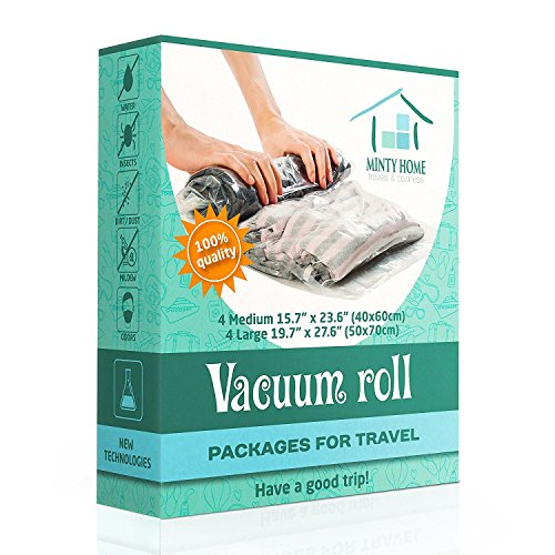 8-travel-space-saver-bags-4-large-4-medium-hand-roll-up-compression-packages-no-vacuum-needed-get-mo