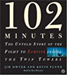 102 Minutes Cd: The Untold Story of t...