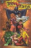 Teen Titans Vol. 1: A Kid's Game (1401203086) by Johns, Geoff