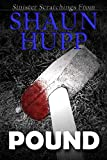 Search : Pound: An Extreme Horror Tale of Sex, Blood, & Fast Food