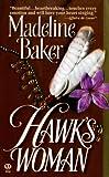 Hawks Woman