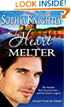 Heart Melter (Heartthrob Series, Book...