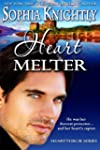 Heart Melter (Heartthrob Series, Book 2)