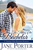 The Taming of the Bachelor (Taming of the Sheenans Book 4) (English Edition)