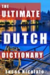 The Ultimate Dutch Dictionary