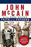 img - for Faith of My Fathers: A Family Memoir book / textbook / text book