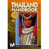 Moon Handbooks: Thailand